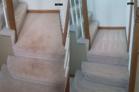Cumming-Carpet-Cleaning - Alpharettacarpetcleaningpros