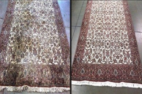 Cumming-Rug-Cleaning - Alpharetta Carpet Cleaning Pros