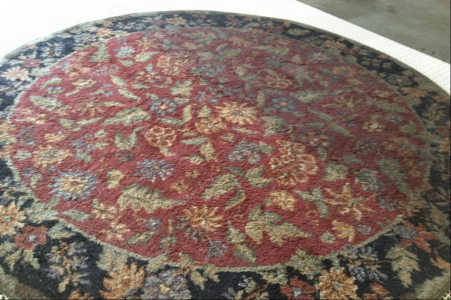Rug-Cleaning - Alpharetta Carpet Cleaning Pros