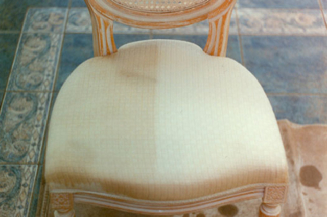 Cumming-Upholstery-Cleaning