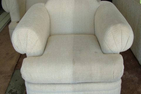 Cumming-Upholstery-Cleaning - Carpet Cleaning